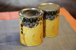 Okinawapine_2