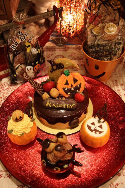 Halloween01_111006