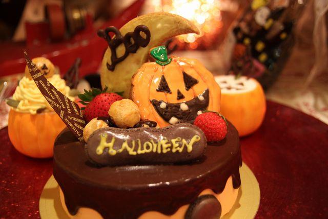 Halloween02_111006