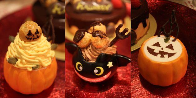 Halloween03_111006
