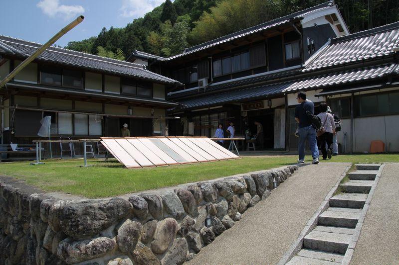 Yoshino07_120527