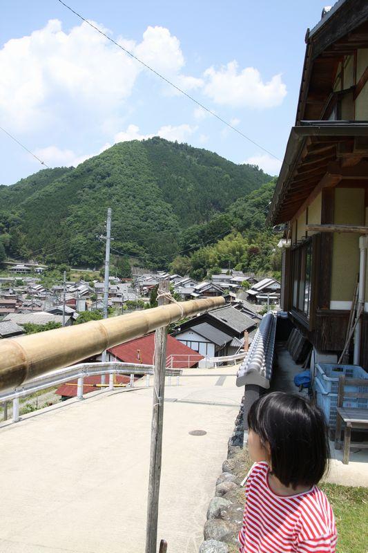 Yoshino10_120527