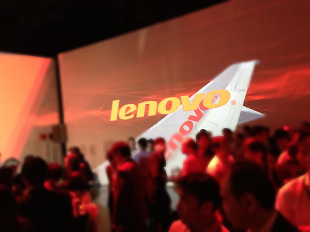 Lenovo_live2013